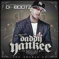 Fotolog de briansuarez: Daddy Yankee,un Capo